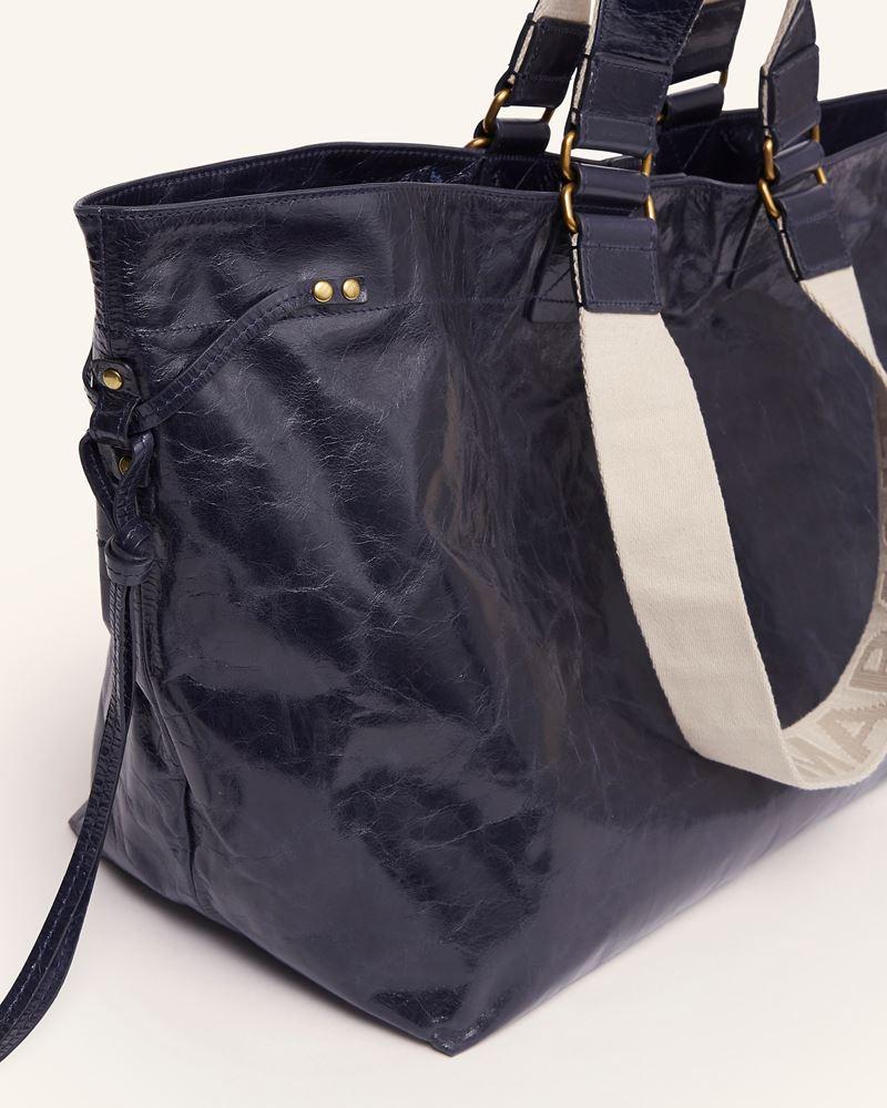 WARDY购物袋 ISABEL MARANT