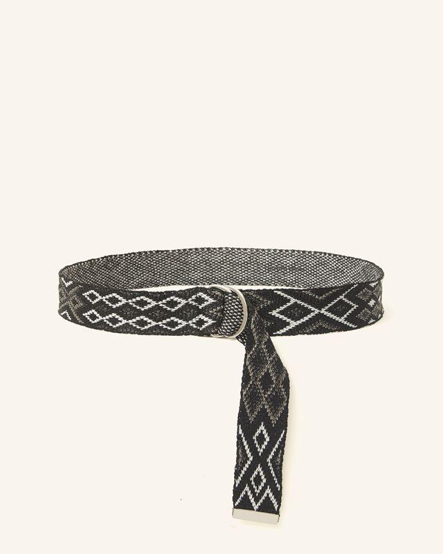 BALKNIT 腰带