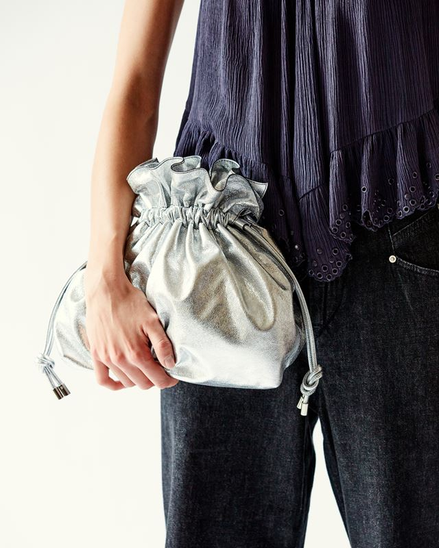 ISABEL MARANT 手袋 女士 AILEY 手袋 e