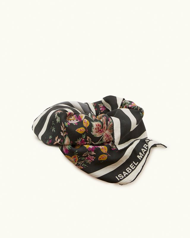 SCARFILI 围巾