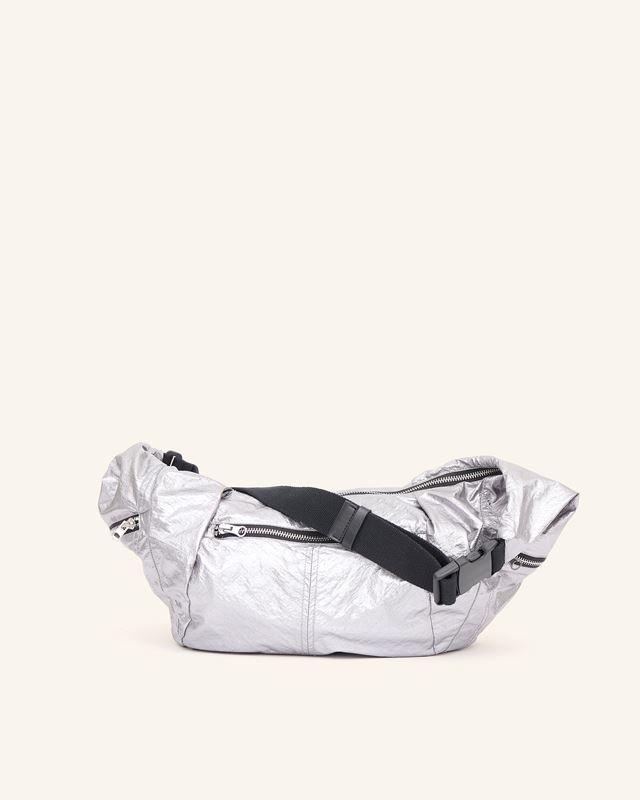 NILWEY 手袋