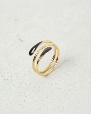 CASABLANCA 戒指