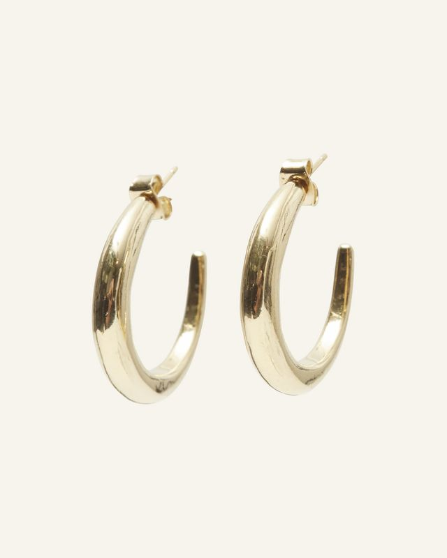 MONKEY 耳环