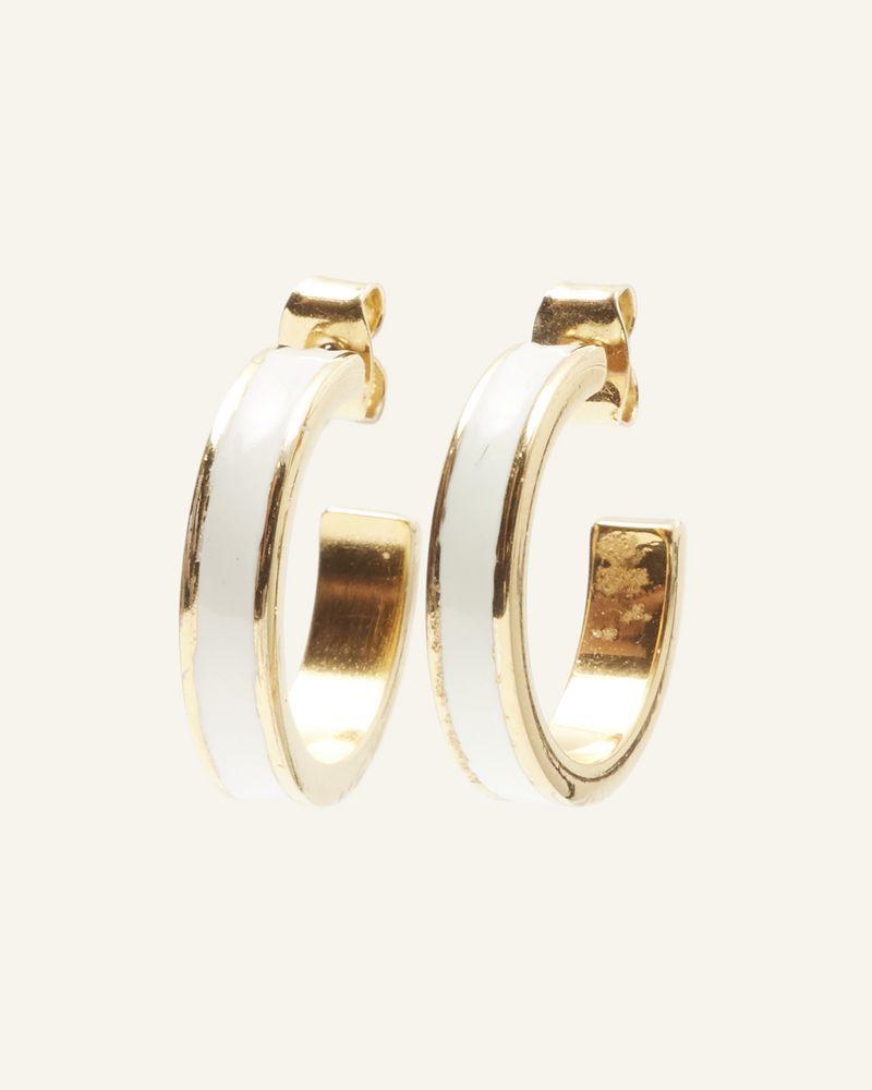 CASABLANCA 耳环