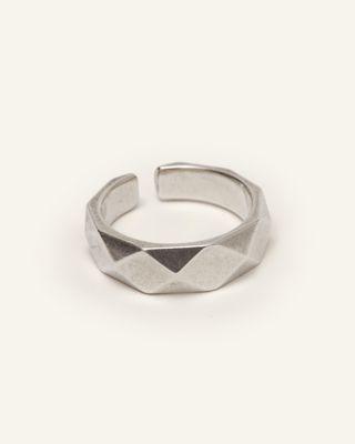 MIKI 戒指