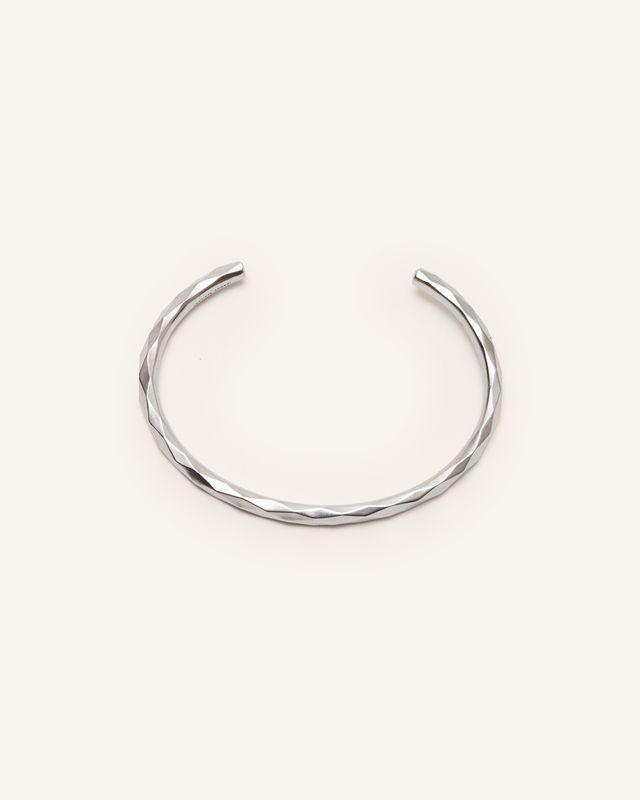 MIKI 手环