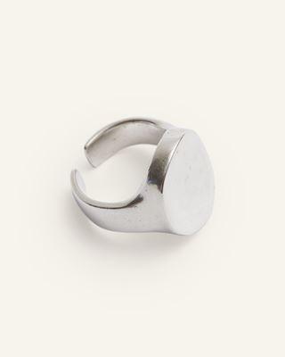 MIKI H戒指