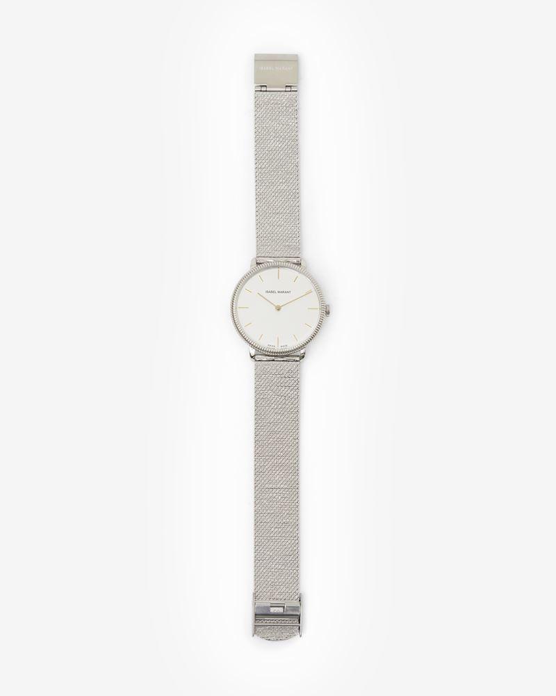 10.05 腕表