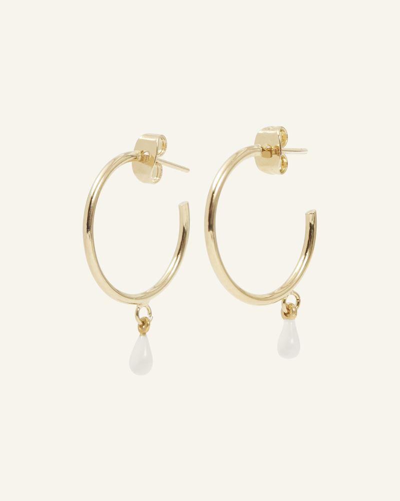 CASABLANCA耳环