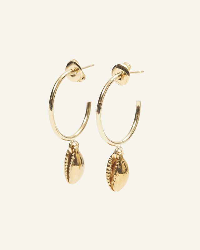 AMER耳环