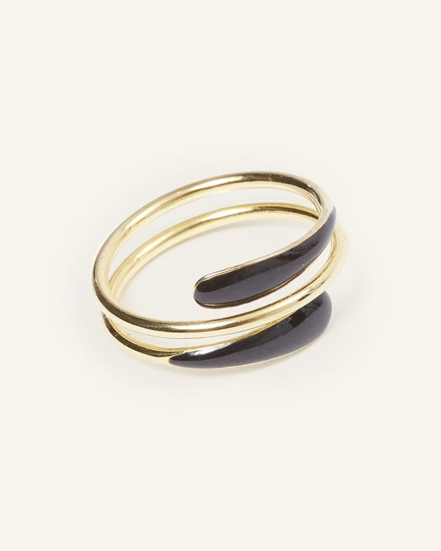 CASABLANCA戒指