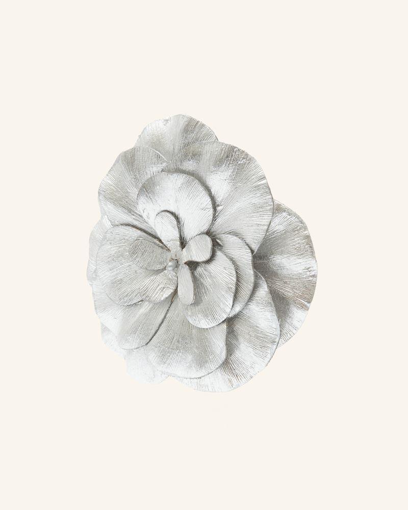 POWER FLOWER SPINDLE 胸针 ISABEL MARANT