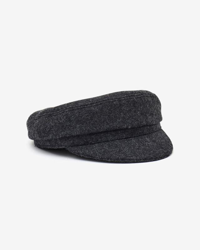 EVIE 帽子