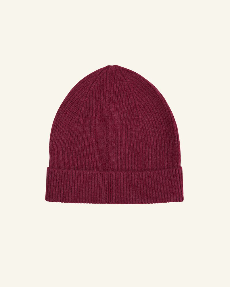CHILTON 帽子 ISABEL MARANT