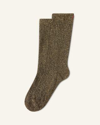 VAYA 短袜