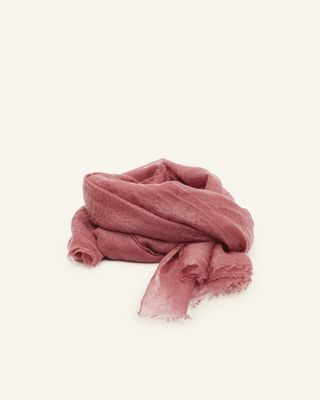 ALETTE 围巾