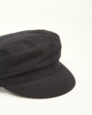 ISABEL MARANT 帽子 女士 EVIE 帽子 r
