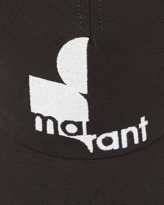 ISABEL MARANT 帽子 男士 TREY 帽子 r