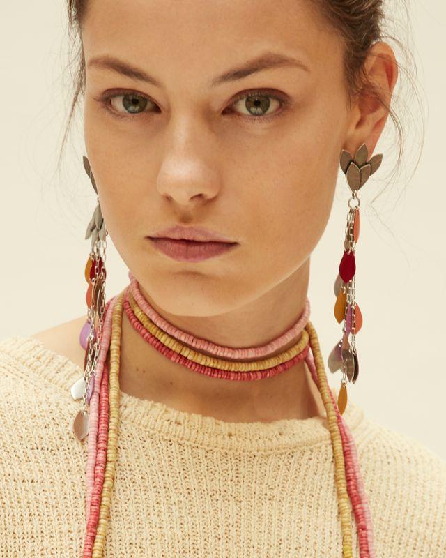 MARISA 耳环