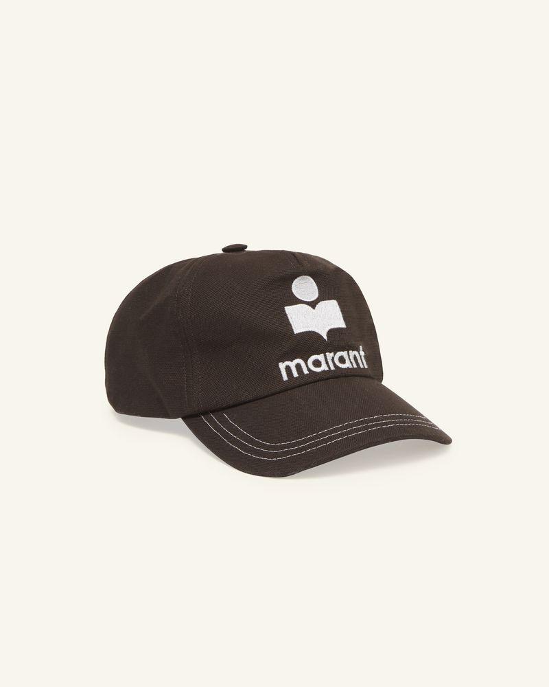 TYRON 帽子