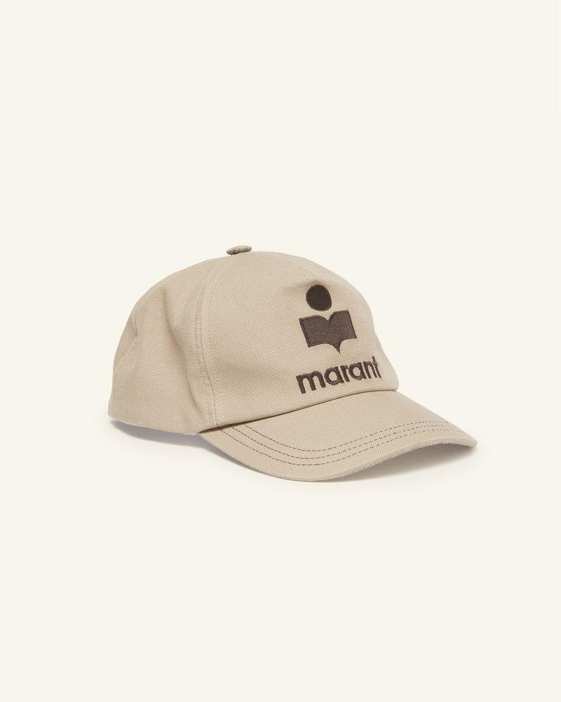 TYRON 帽子 ISABEL MARANT