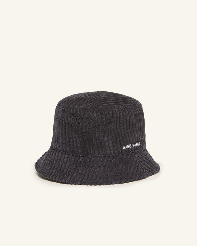 HALEYH 帽子