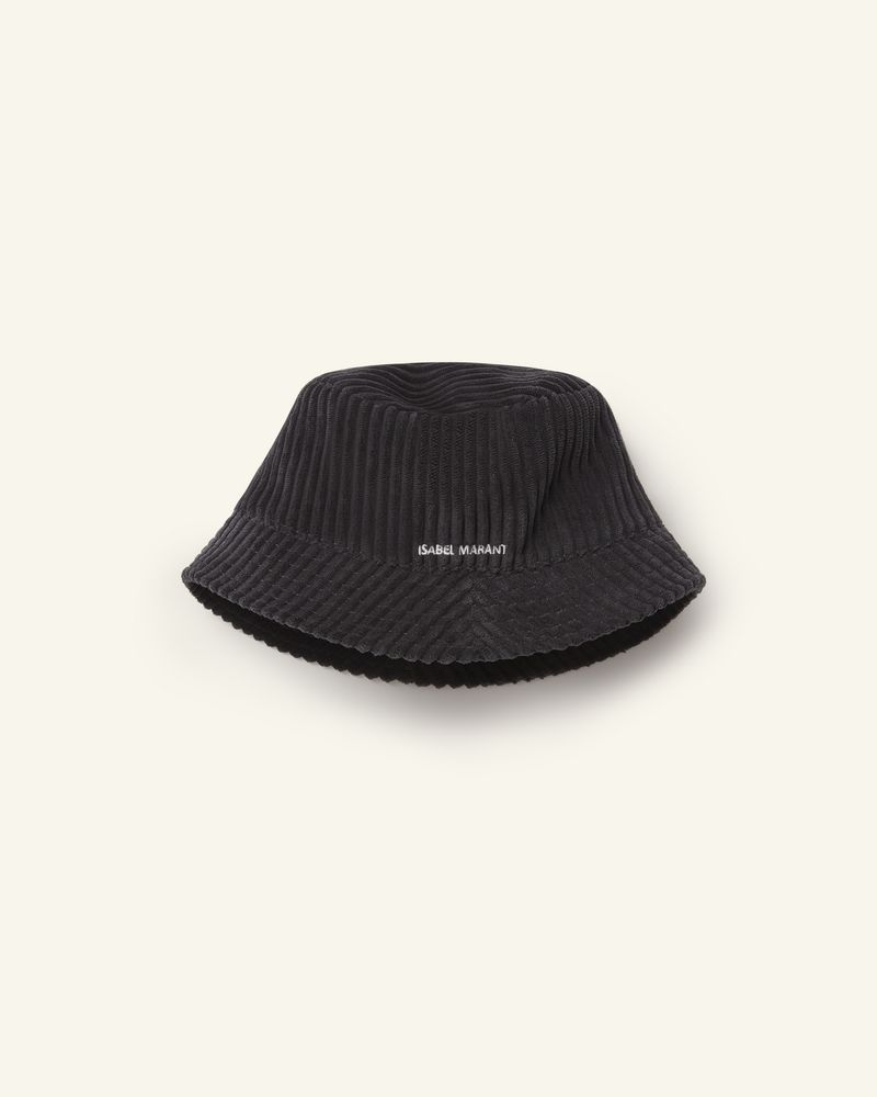 HALEY 渔夫帽 ISABEL MARANT
