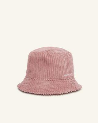 HALEY 渔夫帽