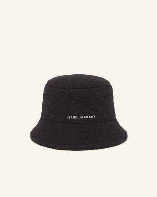 DENJIH 帽子