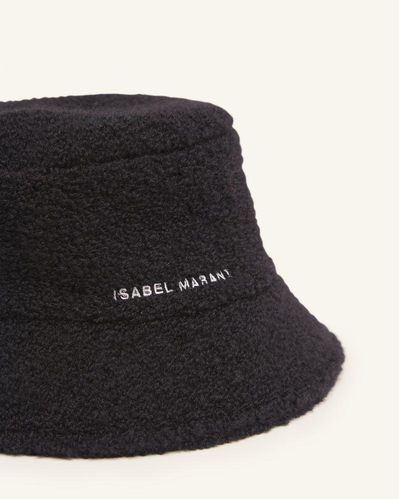 DENJIH 帽子 ISABEL MARANT
