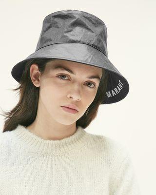ISABEL MARANT 帽子 女士 LOIENA 帽子 r