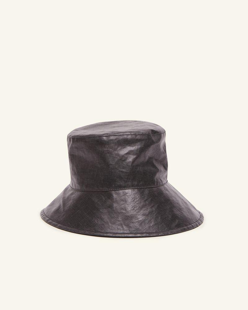 LOIENA 帽子 ISABEL MARANT