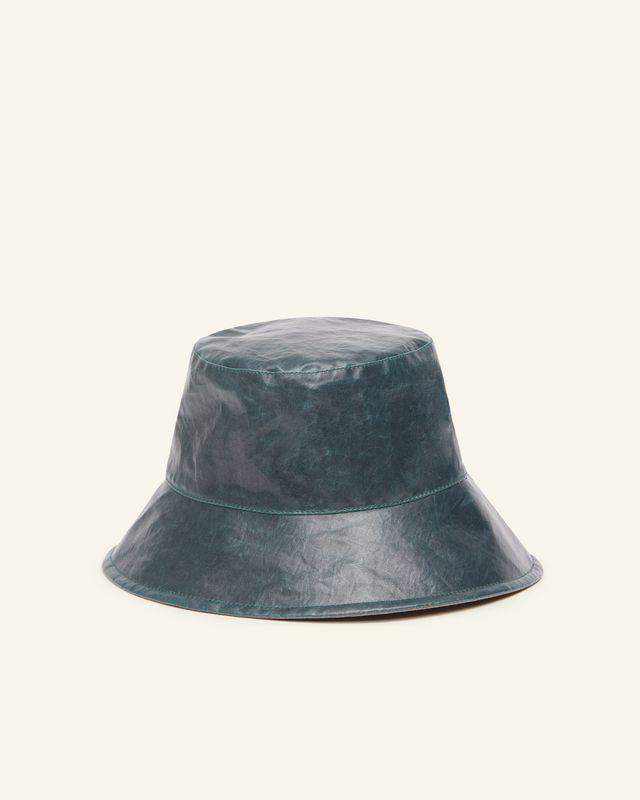 LOIENA 帽子