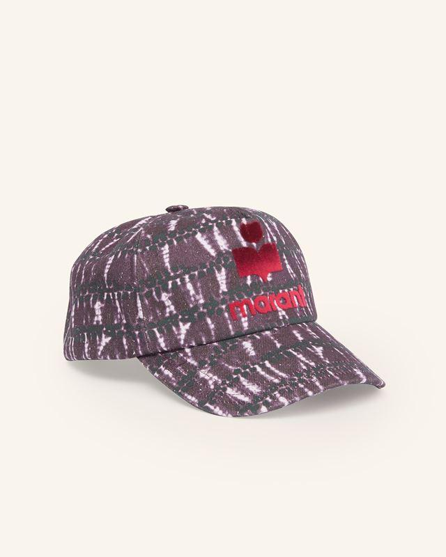 TYRON帽子