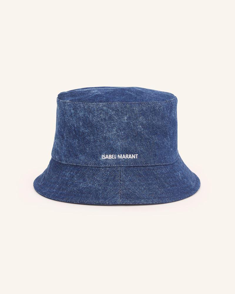 HALEYH帽子