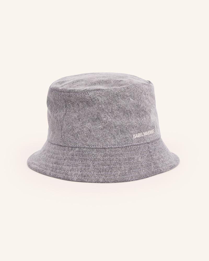 HALEYH帽子 ISABEL MARANT
