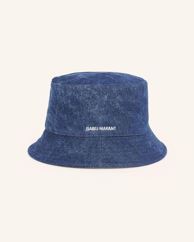 HALEY帽子