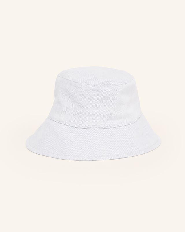 LOIENA帽子