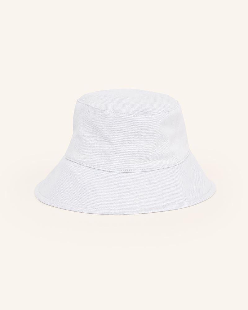 LOIENA帽子 ISABEL MARANT