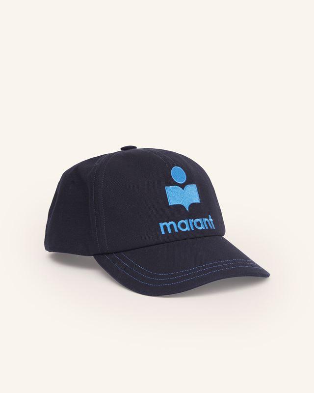 TYRONH帽子