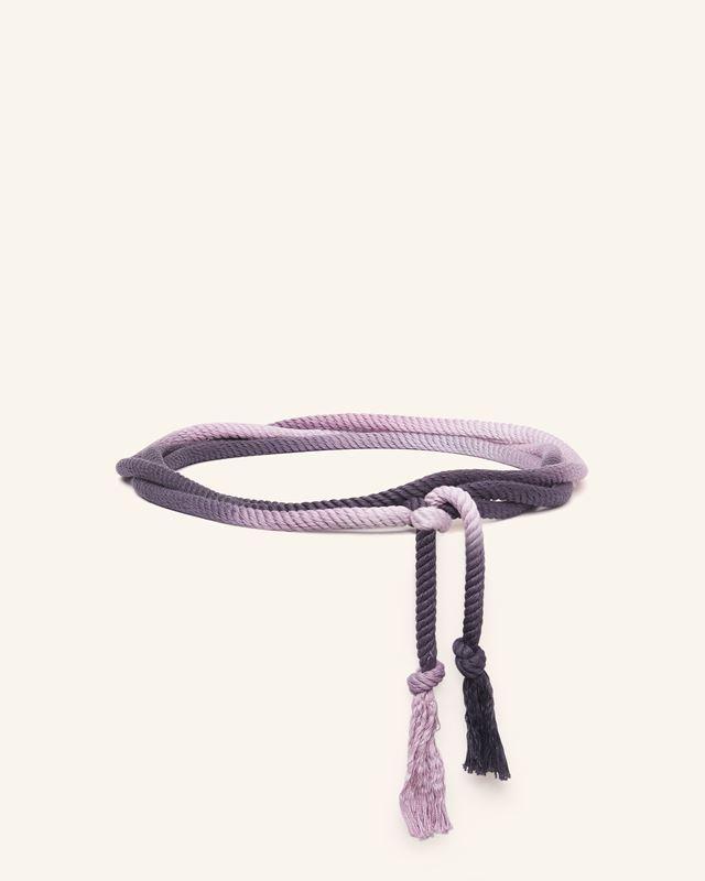LYMA腰带