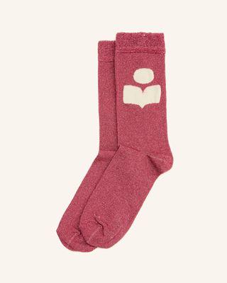 SLAZIA 袜子