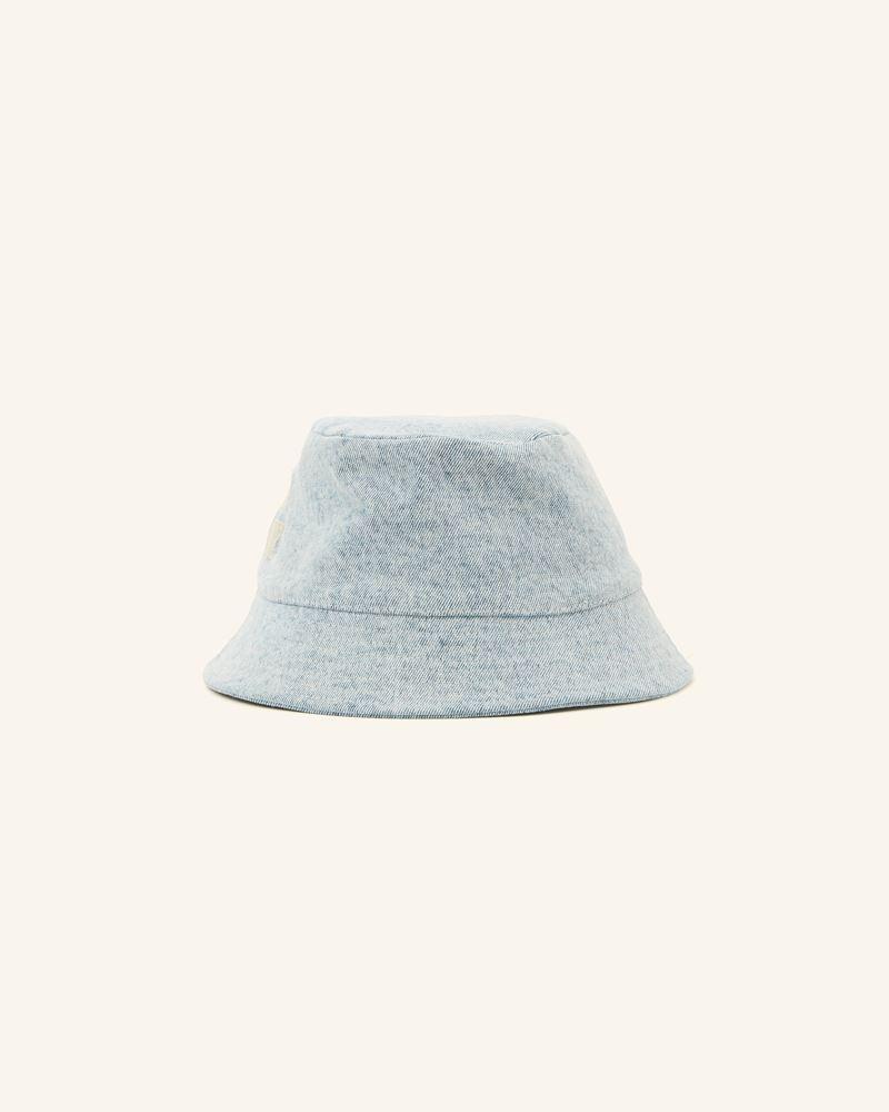 HALEY 帽子 ISABEL MARANT