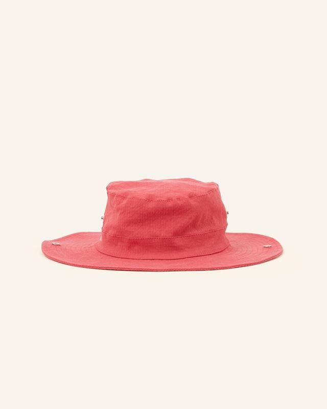 CAVIANO 帽子