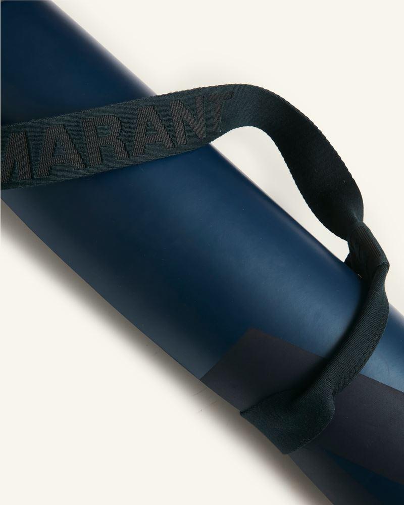 瑜伽垫 ISABEL MARANT