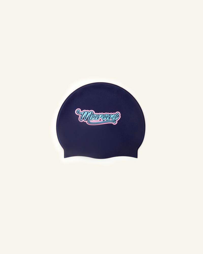 泳帽 ISABEL MARANT