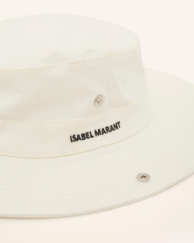 ISABEL MARANT 帽子 女士 CAVIANO 帽子 r