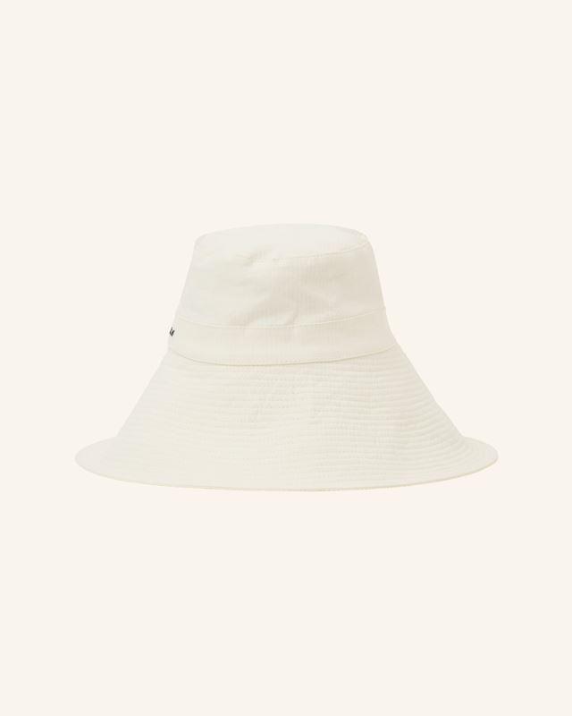 NOLIAE 帽子