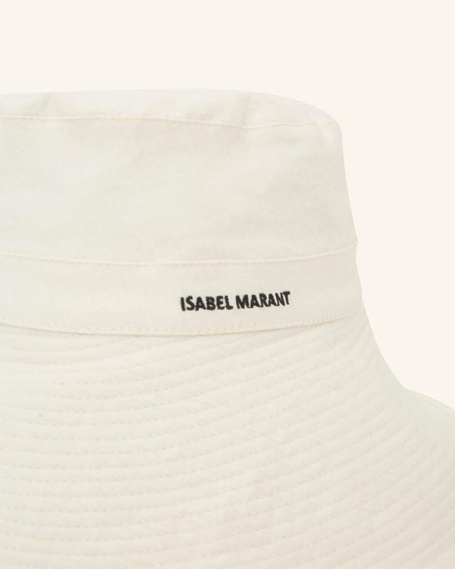ISABEL MARANT 帽子 女士 NOLIAE 帽子 r
