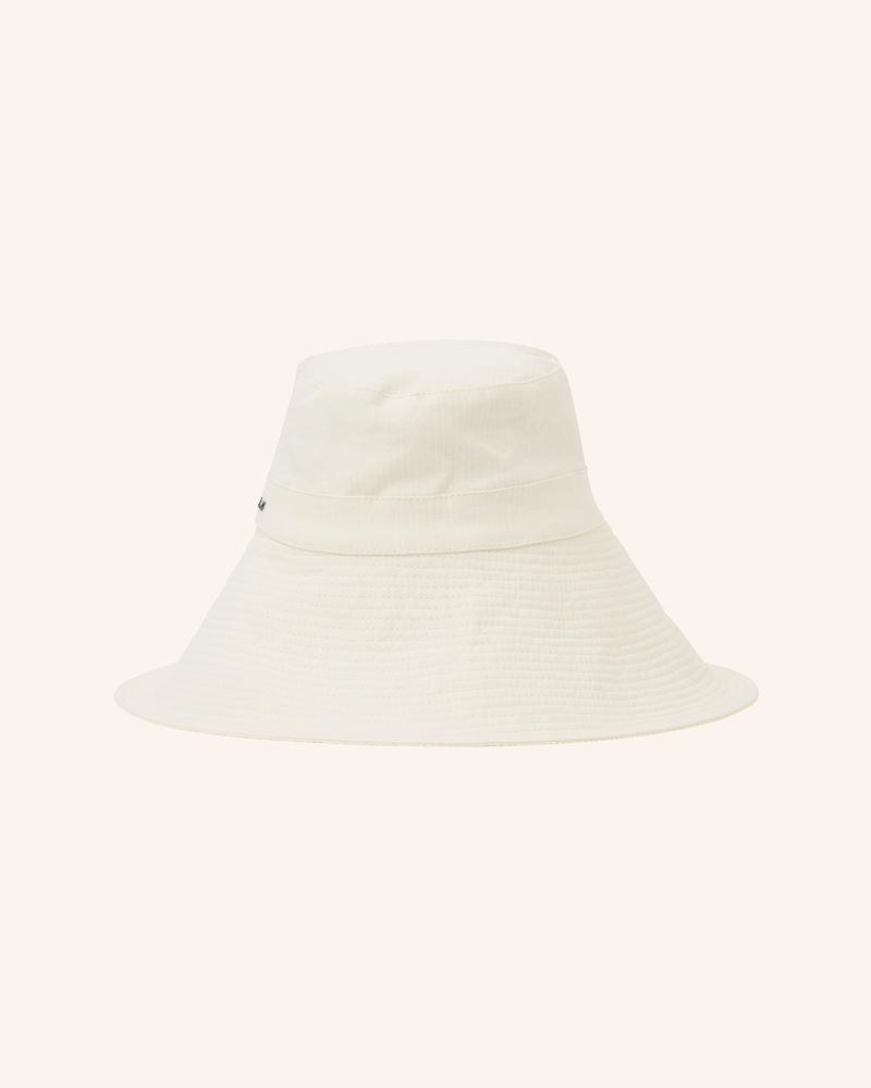 NOLIAE 帽子 ISABEL MARANT